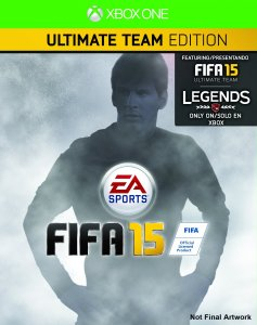 Fifa15-Box-art