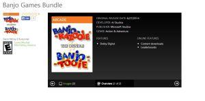Banjo-Marketplace2