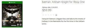 batman-release-date
