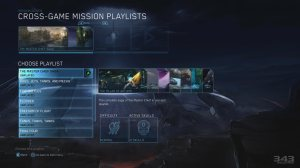 e3-2014-halo-the-master-chief-collection-menu---cross-game-playlists-fdd765a5188a4184bc272ce66f51ea77