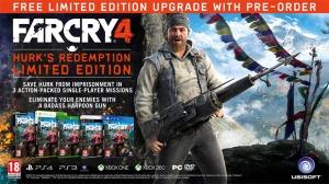 FarCry4_DLC