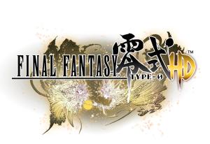 FinalFantasyType-0