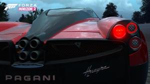 Forza-Horizon-2-3