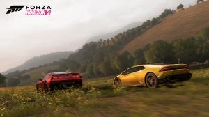 Forza-Horizon-2-4