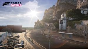 Forza-Horizon-2-8