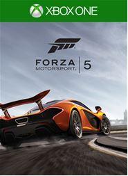 ForzaMotorsport5