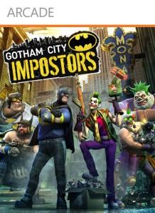 GothamCityImpostors-boxart