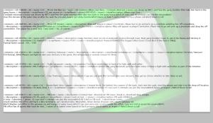GTA5-HeistsLeaked