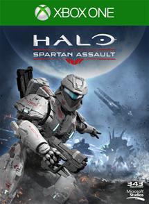 HaloSpartanAssault_Boxart