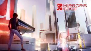 MirrorsEdge2_E3Teaser_ConceptArt