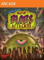 MutantBlobs