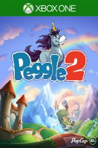 Peggle2_Boxart