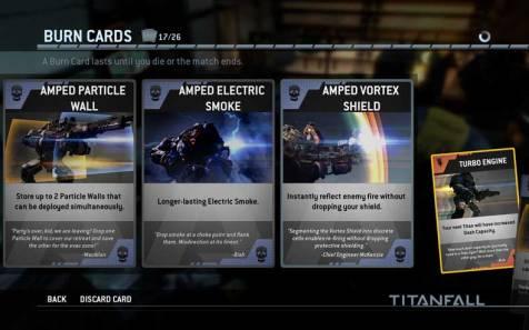Titan_Burn_Card_1_NA