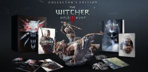 Witcher3_CollectorsEdition