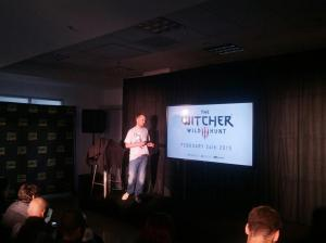 Witcher3Event