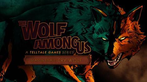 WolfAmongUs-SeasonFinale