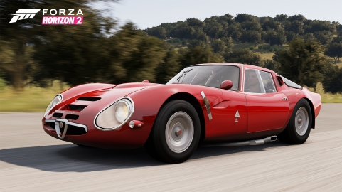 AlfaRomeoGiuliaTZ2_WM_CarReveal_Week2_ForzaHorizon2