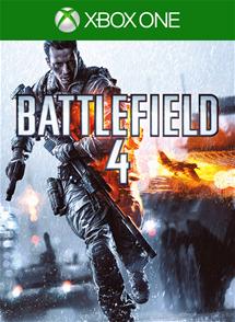 battlefield4-boxart