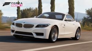 BMWZ4_WM_CarReveal_Week2_ForzaHorizon2