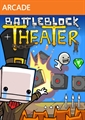 boxartsm-battleblocktheater