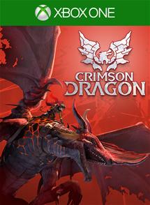 crimsondragon-boxart