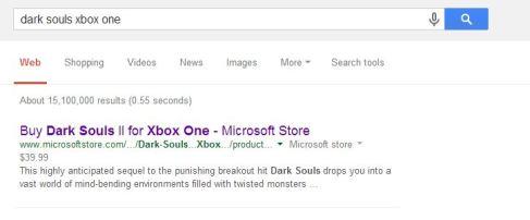 darksouls2-xboxone