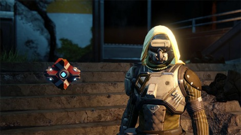 Destiny-guardianedition