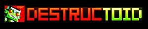 destructoid-logo