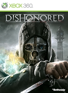 dishonored-boxart