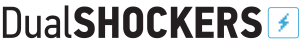 dualshockers-logo