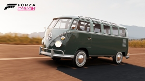 forzahorizon2-100cars-5