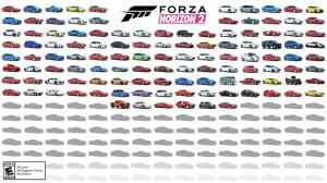 ForzaHorizon2_CarReveal_Week2_1920x1080