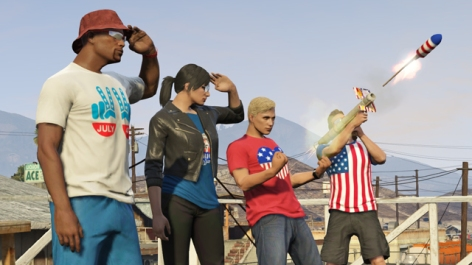 GTA-Online-IndependenceDay-3