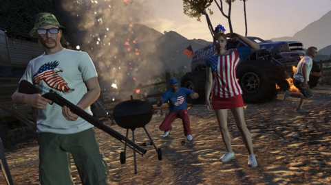 GTA-Online-IndependenceDay-4