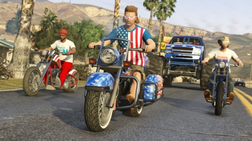 GTA-Online-IndependenceDay-5
