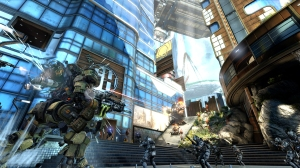 haven-titanfall