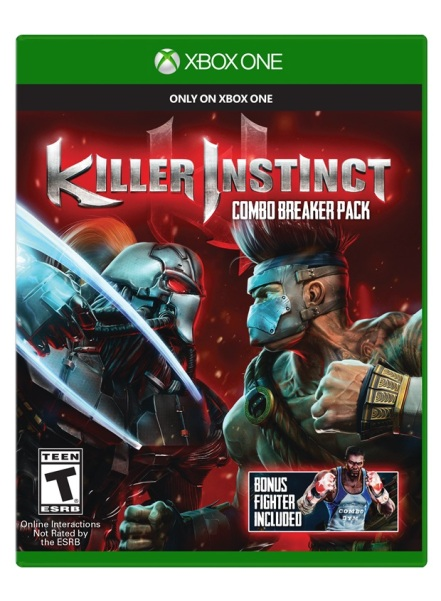 killerinstinct-season1-boxart