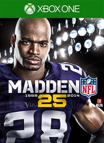 madden25-boxart