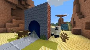 Minecraft-Cartoon002