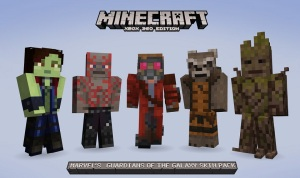 minecraft-guardiansofthegalaxy-1