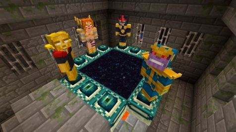 minecraft-guardiansofthegalaxy-2