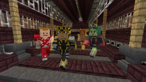 minecraft-guardiansofthegalaxy-3