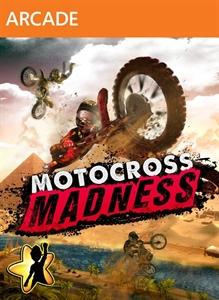 motocrossmadness-boxart