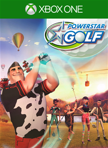 powerstargolf-boxart