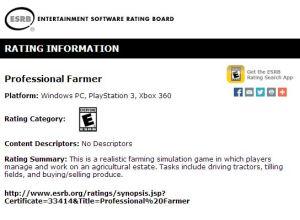 professionalfarmer-esrb