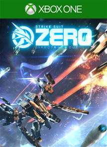 strikesuitzero-boxart