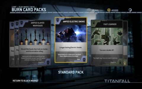 titanfall-blackmarket3