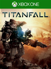 Titanfall-boxart