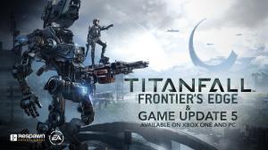 titanfall-frontiersedge-rd
