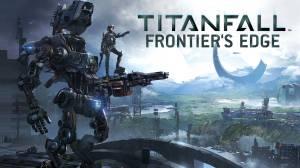 Titanfall-FrontiersEdge